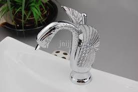 Kitchen Tap Faucet 2017 Classic Elegant Bathroom Basin U0026amp Kitchen Sink Chrome Mix