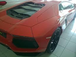 harga mobil lamborghini aventador lp700 4 mobil kapanlagi com dijual mobil bekas jakarta selatan