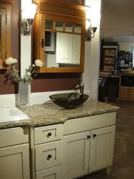 Kitchen Bathroom Design Kitchens Biddeford Me Ben S Flooring Kitchen And Bath Design