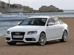 audi a4 slammed 2010 audi a4 information and photos zombiedrive