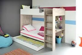 Bunk Bed Storage Pockets Bunkbeds With Storage Meddom Info