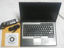 laptop deals dell black friday 936 best laptops windows 7 cyber monday 2013 images on pinterest