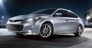 toyota all cars models top 16 toyota cars in india prices 2016 hd photos
