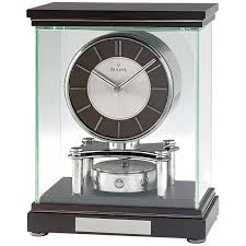 home decor bulova clock repair old mantel clocks value bulova