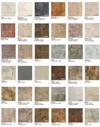 tile color tile flooring room design decor unique at color tile