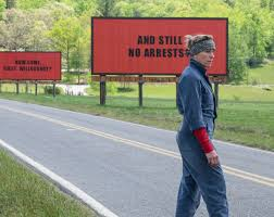 three billboards outside ebbing missouri 2017 rotten tomatoes