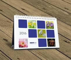 design your own desk calendar design desk calendar desk table tent calendar template design cover