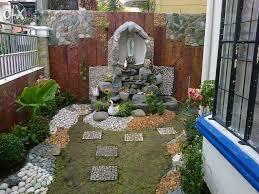 home grotto designs virgin mary grotto desk fountain grotto