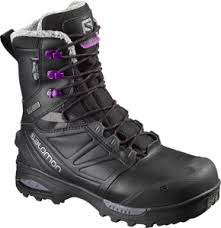 womens hiking boots size 11 s boots sale discount clearance rei garage