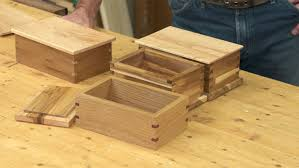 woodworking gift plans wood projects for gifts gift wine box