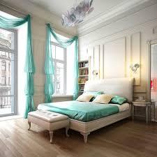 Schlafzimmer Gestalten Ideen Schlafzimmer Gestalten Braunbeige Schön Auf Moderne Deko Ideen