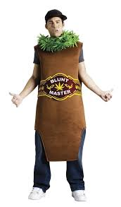 best costumes for men creative costume ideas for guys easy craft ideas