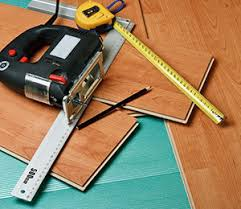 laminate flooring mohawk laminate floors lawton ok