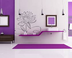 modern wall decals for living room living room wall decals stickers flower for home design idea