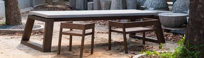 Saigon River Factory Vietnam Are You Looking For A Furniture - Factory furniture