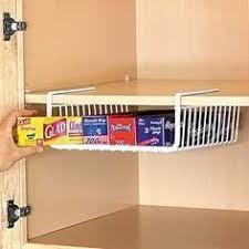 Under Cabinet Shelving by Superb Under Cabinet Organizers Kitchen Greenvirals Style