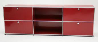 meubles de bureau design meuble usm occasion mh home design 25 may 18 16 46 59