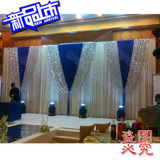 church backdrops 8 best images of church stage backdrops for weddings blue