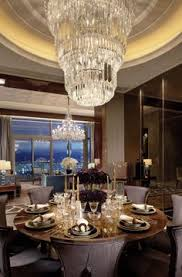 Luxury Home Interior Designers Surrey U2014 Luxury Interior Design London Surrey Sophie