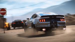 koenigsegg car from need for speed need for speed payback breaking down the action packed explosive
