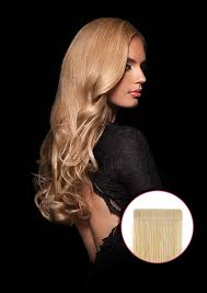 hot heads hair extensions pastel wavy or hair extensions hotheads