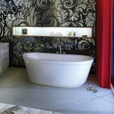 Maax Bathtubs Canada Maax Jazz Freestanding Bathtub Roman Bath