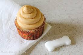 Thanksgiving Dinner Cupcakes Cupcakes That Look Like A Savory Thanksgiving Dinner