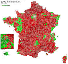 Marseille France Map by Mapping French Elections Exploring French Elections Through Maps
