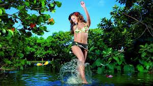 nature water 1366x768 wallpaper free download u0026 streaming