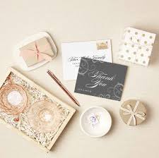 round wedding invitations how to build the ultimate wedding suite in five easy steps
