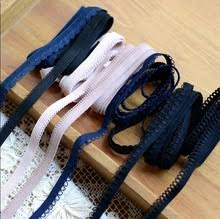 navy blue lace ribbon popular thin lace buy cheap thin lace lots from china thin lace