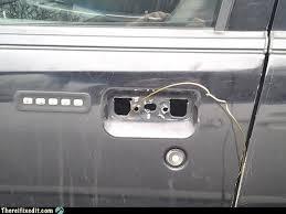 Car Repair Meme - there i fixed it car repair white trash repairs cheezburger