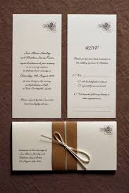wedding reception invites 30 best lizzy lemon southsea designer maker of cards gifts and