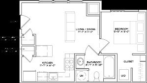 floor plans for flats apartments for rent in parker co parker flats floor plans