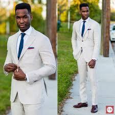 comment s habiller pour un mariage homme tenue de mariage homme taillez vous un costume style info