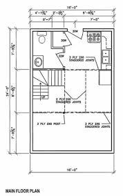 staggering 15 cabin floor plans 20 x tuff shed 10 16 plans x 24 45 best brikawood images on small houses log houses and