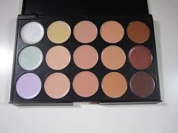 contour makeup kit walmart mugeek vidalondon