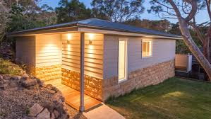 advantages u0026 uses of a granny flat u2014 sydney granny flat builders