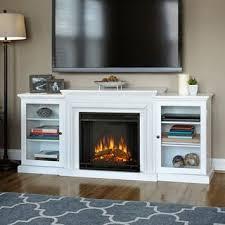 Interior Gas Fireplace Entertainment Center - best 25 faux fireplace ideas on pinterest fake fireplace fake