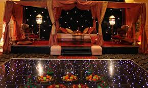 Arabian Decorations For Home Interior Design Awesome Star Themed Wedding Decorations Cool