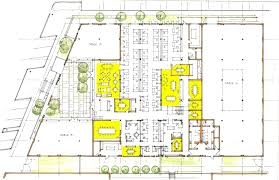 100 warehouse floor plan template cool 30 small office