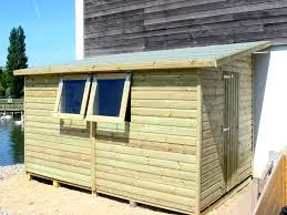 potting shed york tool shed plans for sheds yorkshire uk