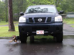 2007 nissan armada for sale in winchester va installed prg mini lift nissan titan forum
