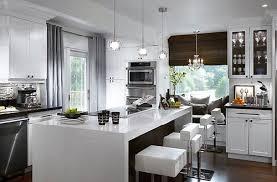kitchen counter ideas countertop ideas
