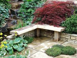 pond ideas with delightful interesting ideas outdoor ponds cute