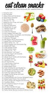 230 best healthy snacks images on desserts