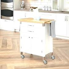 Kitchen Islands Big Lots Big Lots Kitchen Furniture Or Big Lots Furniture Kitchen Islands