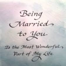 Love Marriage Quotes 22 Best Wedding Love Quotes Images On Pinterest Marriage