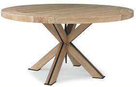 Inch Round Dining Table The Stunning Pictures Of  Round - 60 inch round dining tables wood