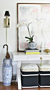 Vignette Home Decor 182 Best The Chinoiserie Entryway Images On Pinterest